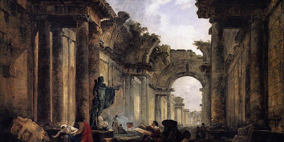 ruinas-001