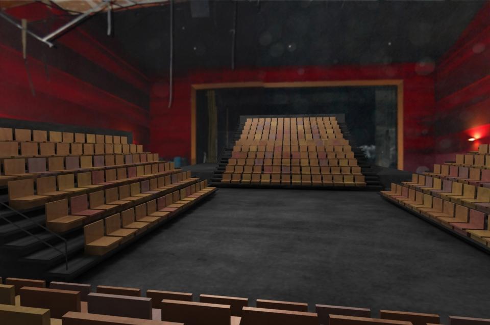 cinema-04