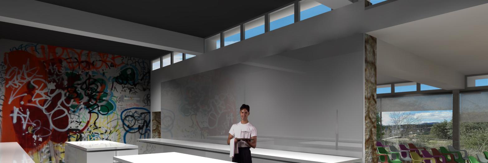 G:_ARQUItecturacoWORKingplanosplantaPICA-03 Model (1)