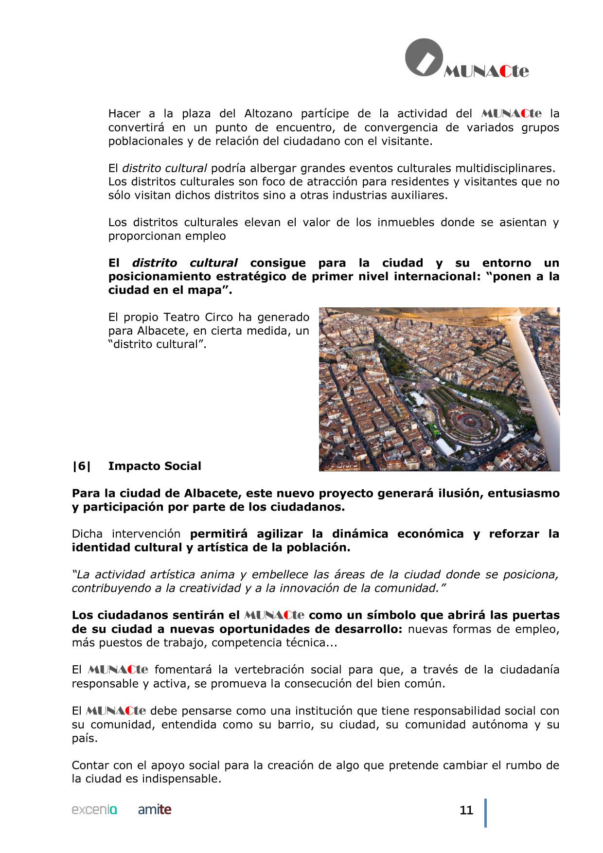 munactejunio2013-11
