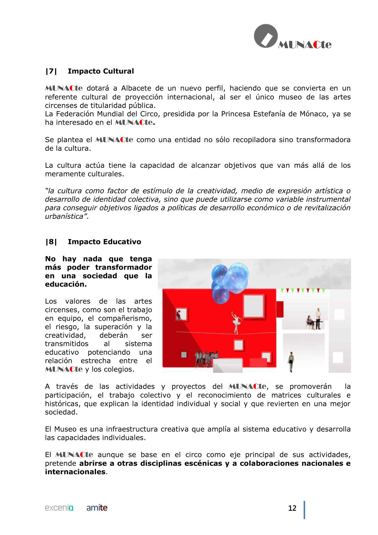munactejunio2013-12