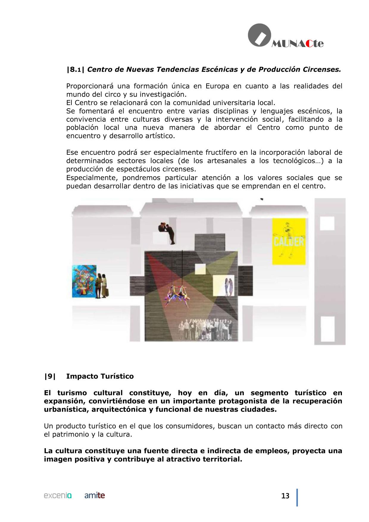 munactejunio2013-13