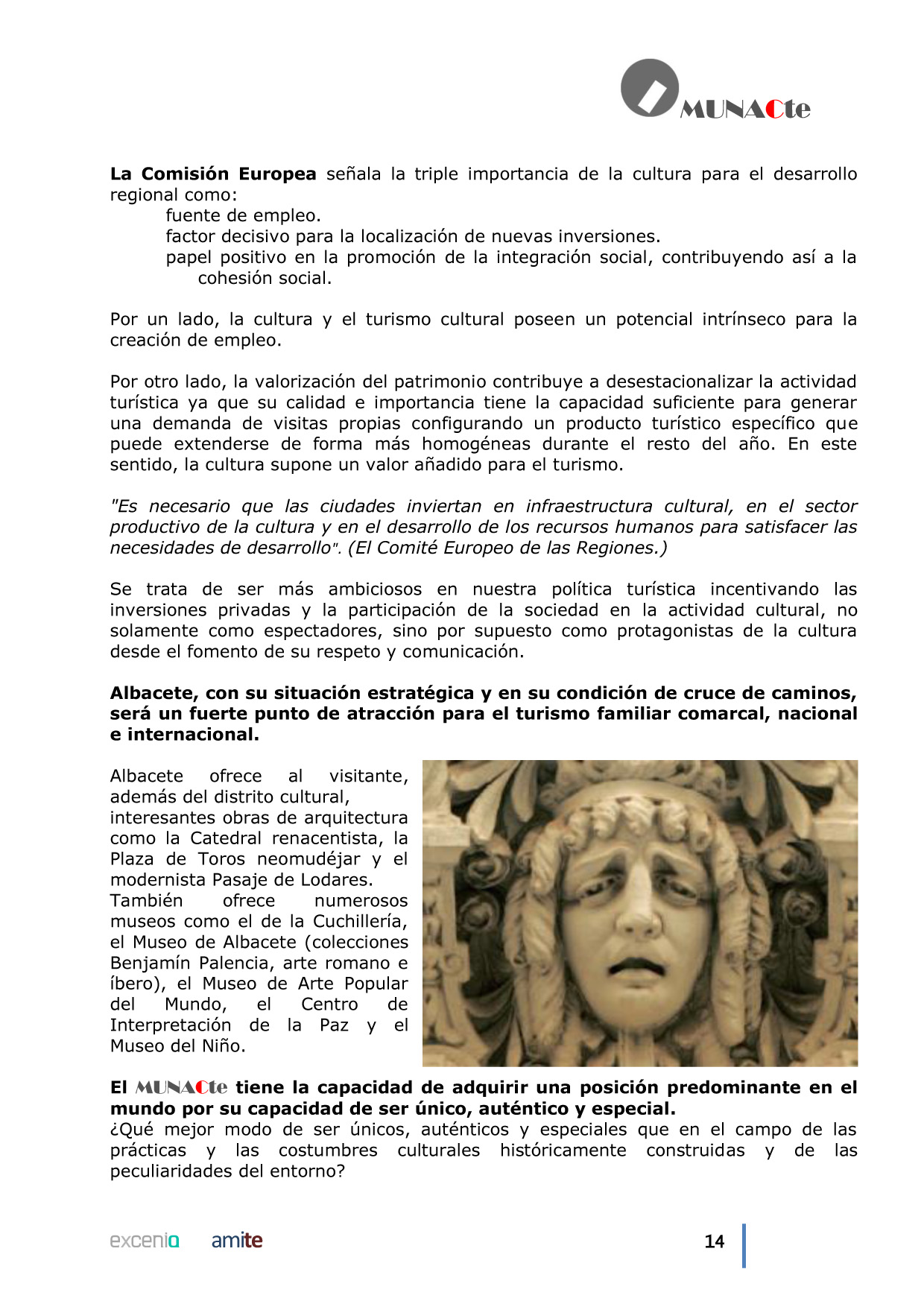 munactejunio2013-14