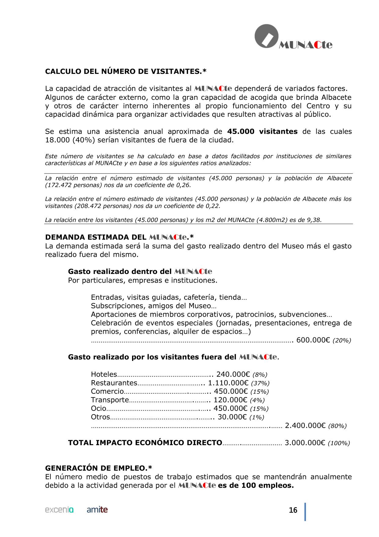 munactejunio2013-16