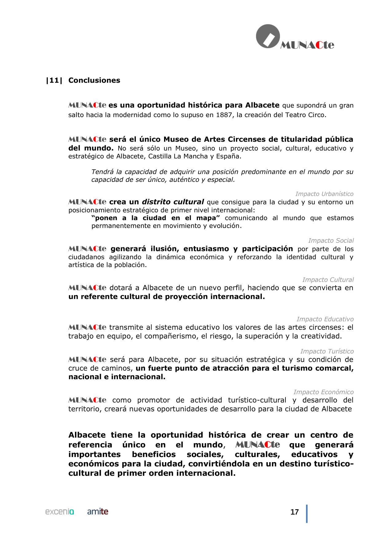 munactejunio2013-17