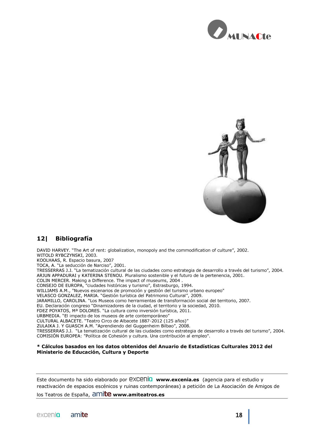 munactejunio2013-18