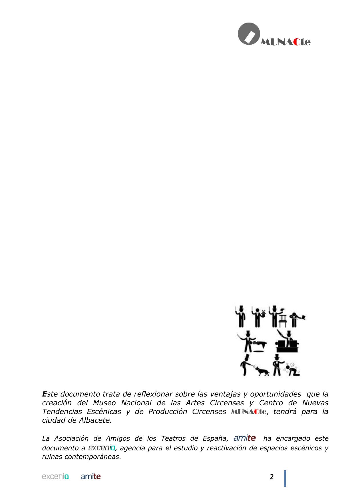 munactejunio2013-2