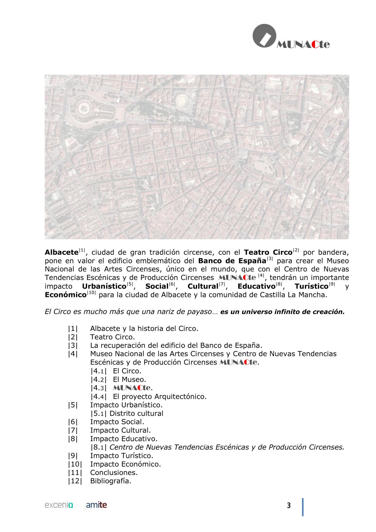 munactejunio2013-3