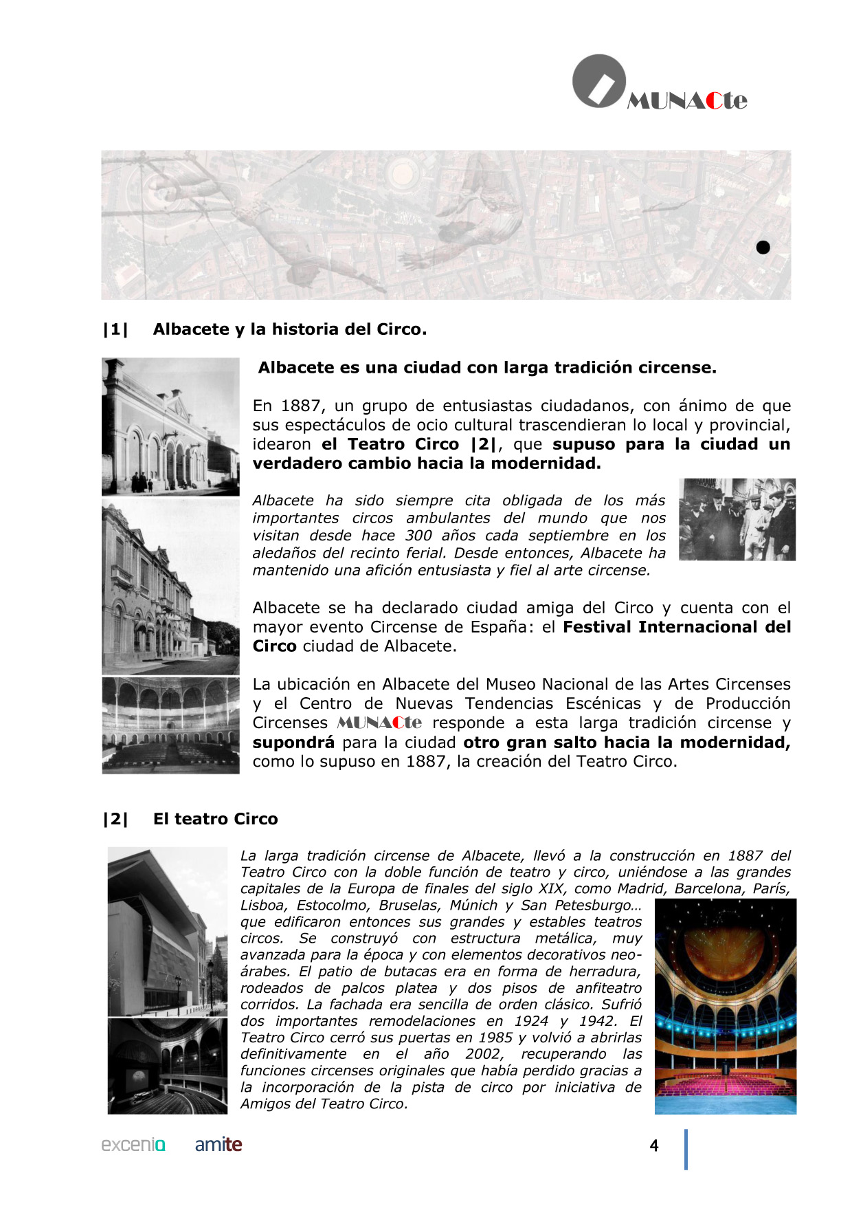 munactejunio2013-4