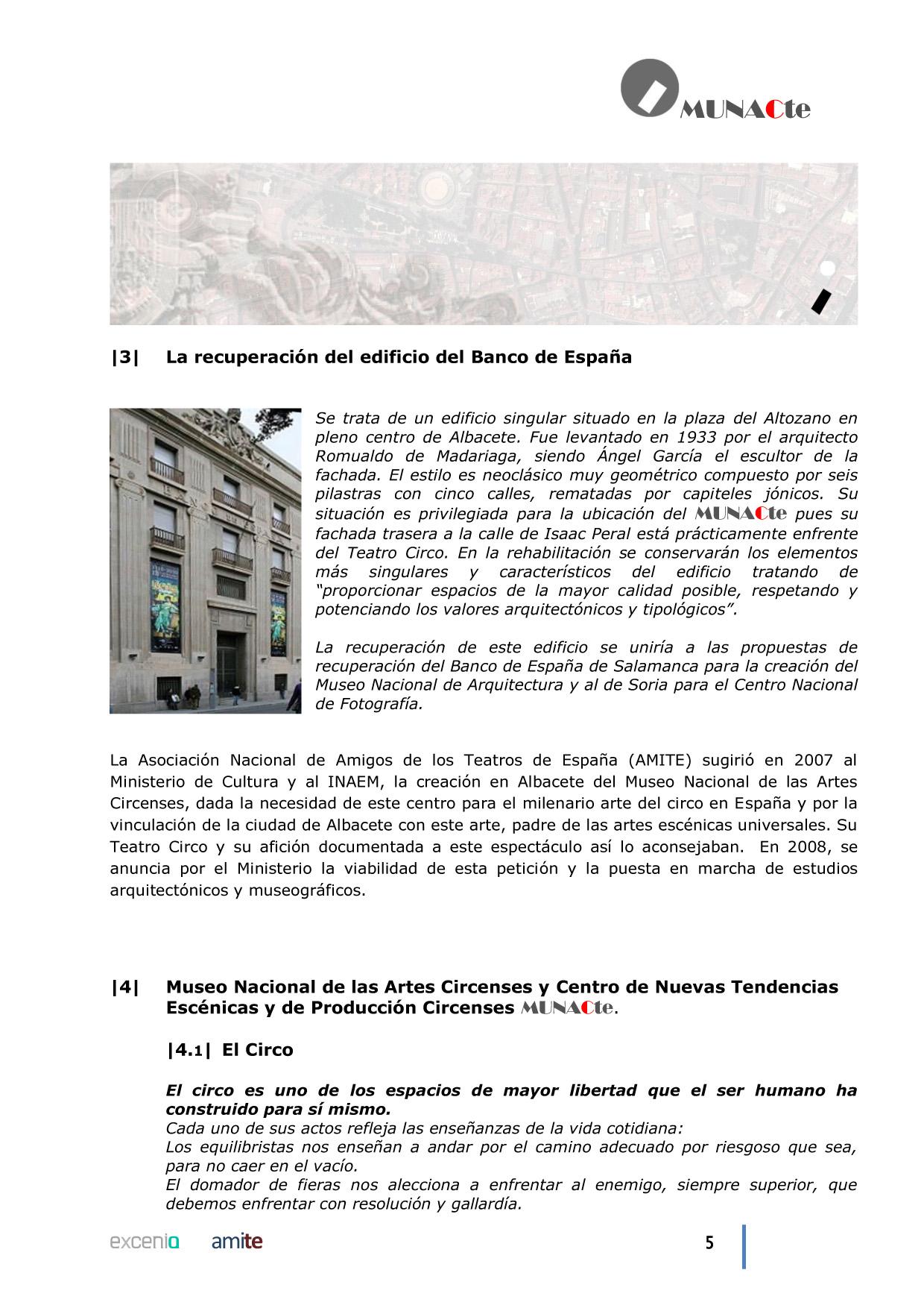 munactejunio2013-5