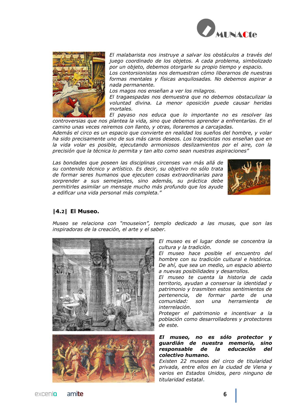 munactejunio2013-6