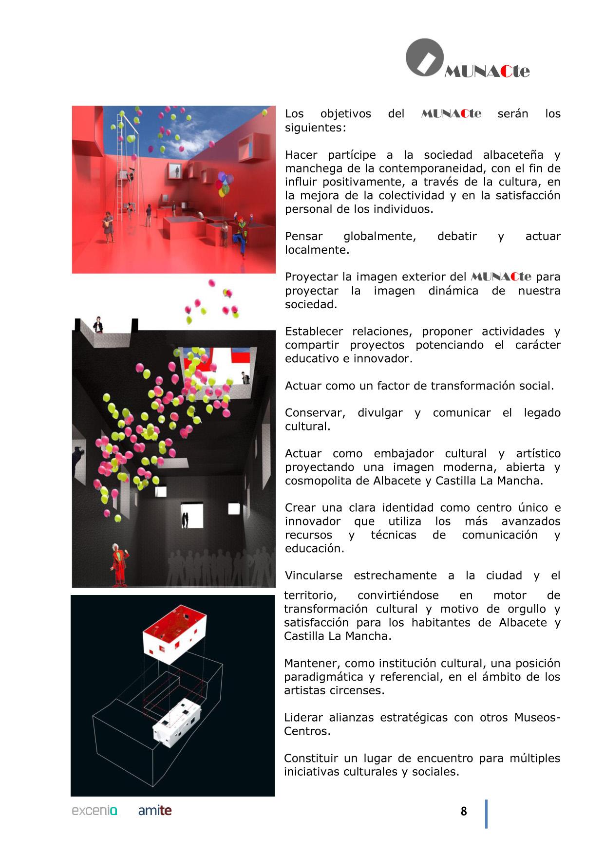 munactejunio2013-8