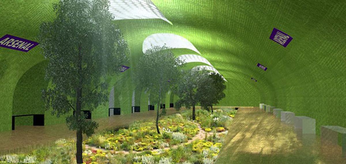 jardin-en-metro-b8c0056b8f