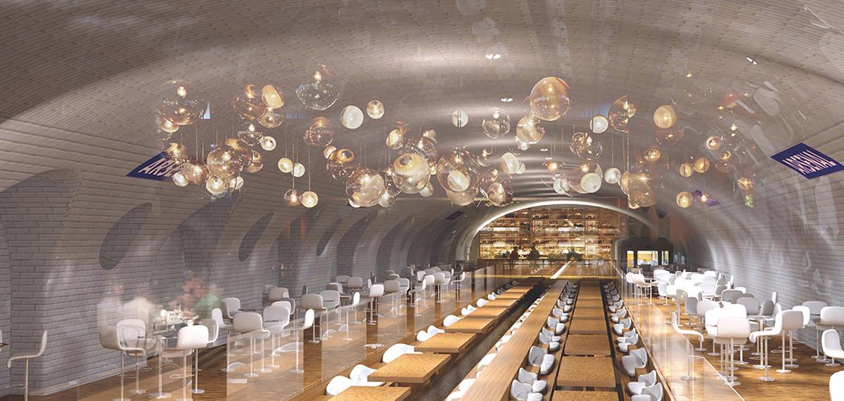 metro_paris_vista_restaurante_04_1280